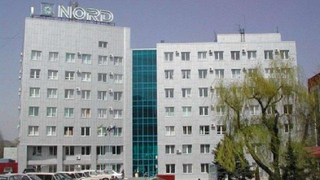 NORD переніс виробництво холодильників з України до Китаю
