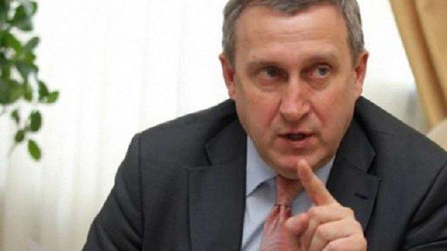 За нападом на консульство Польщі в Луцьку стоїть Росія, – Дещиця
