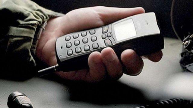 Спецслужби РФ намагалися подзвонити президенту Польщі від імені Петра Порошенка