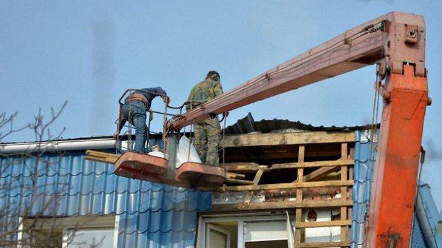 Росія переходить до ескалації агресії в україно-польських стосунках, – експерт