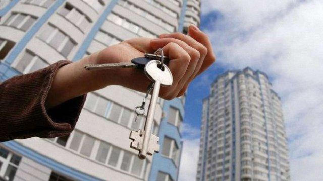 На Тернопільщини затримали шахрая, котрий здавав у оренду чужі квартири