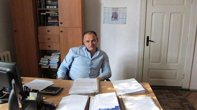 В Івано-Франківській області прокурора звільнили через дописи в Facebook