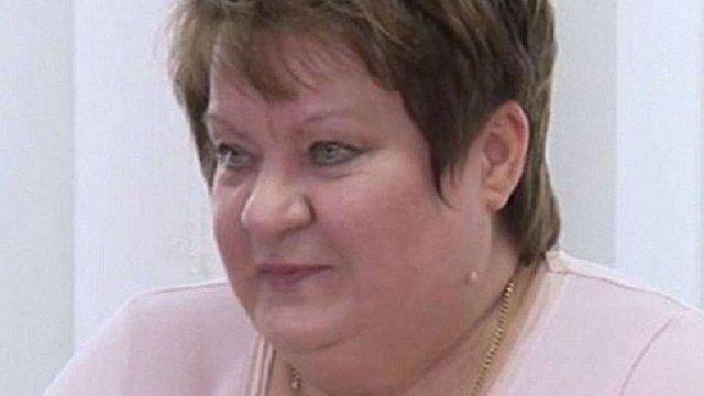 НАБУ відкрило провадження щодо судді, яка затягувала процес Насірова