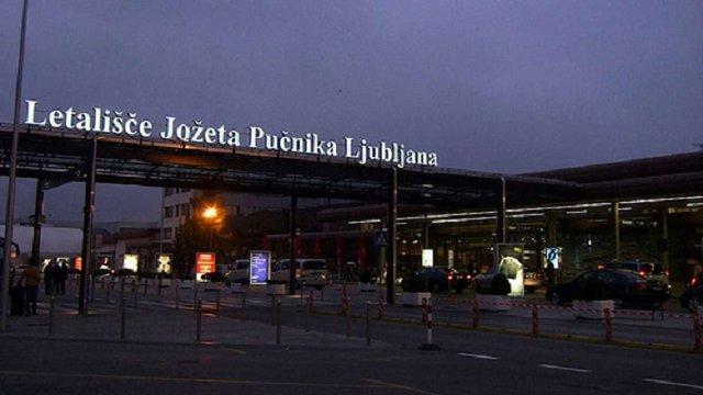 Після 5 років перерви Україна відновить польоти до Словенії