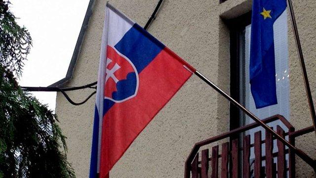 На Закарпатті посилили охорону консульських установ
