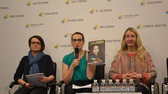 Кожен другий хворий в Україні відмовляється від лікування через брак коштів, - дослідження