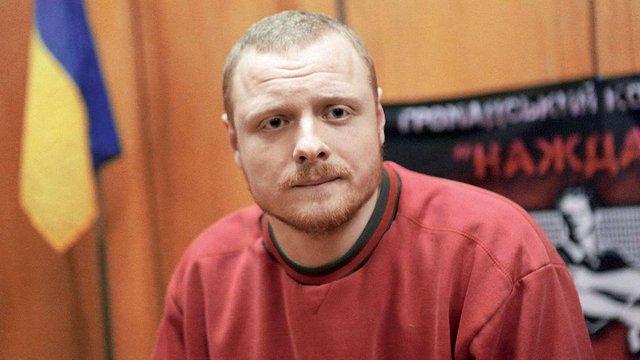 СБУ назвала замовника обстрілу консульства у Луцьку і провокації на Львівщині