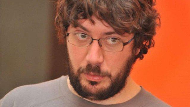 СБУ заборонила в'їзд в Україну російському дизайнеру Артемію Лебедєву