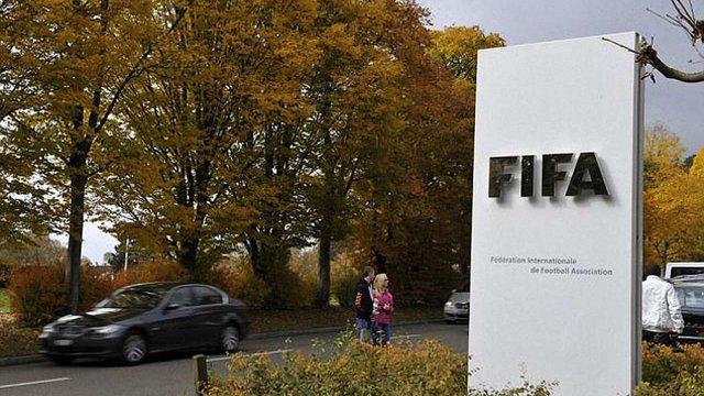 ФІФА витратила на внутрішнє розслідування корупції майже $100 млн