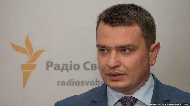 НАБУ перевірить керівництво Нацбанку на предмет виведення коштів з України