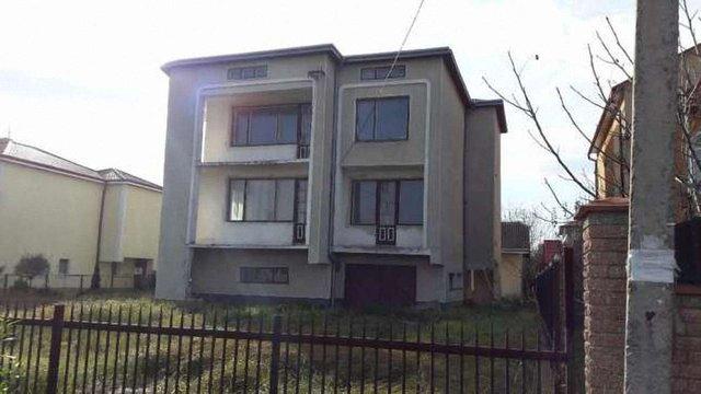 У Дрогобицькому районі за шахрайство з нерухомістю жінку посадили на 3 роки