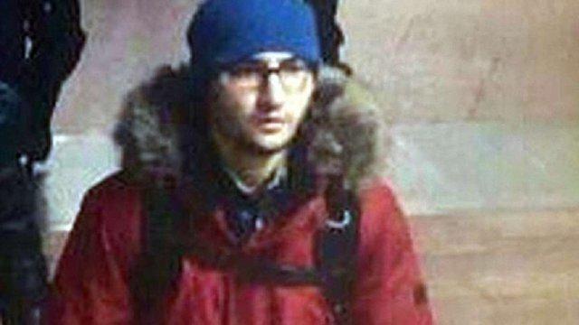 Російська влада назвала ім'я і вік виконавця теракту в метро Санкт-Петербурга