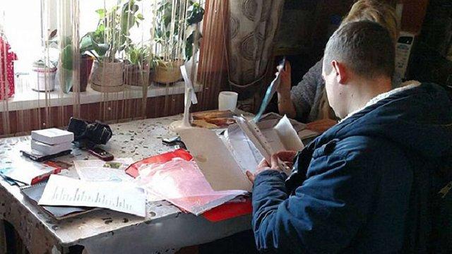 На Волині шахрайки ошукали покупців сільгосптехніки на ₴700 тис.