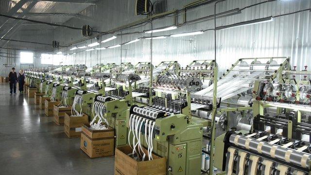 Завод на Львівщині вироблятиме продукцію для IKEA