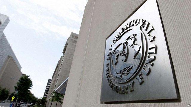 МВФ визначив чотири ключові реформи для України