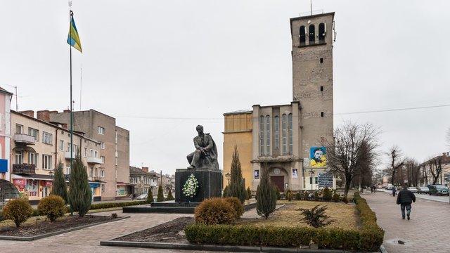 На Львівщині суд зобов'язав переселенця повернути бюджету ₴31 тис.