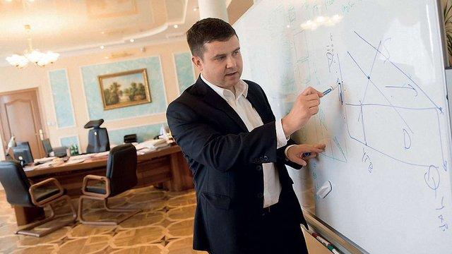 «Укргазвидобування» отримала майже ₴12 млрд прибутку через високі тарифи на газ для населення