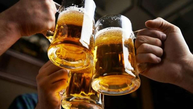 Фестиваль крафтового пива у Львові оголосив про набір «секретних агентів пивного патруля»