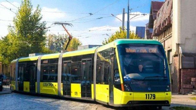 ВР ратифікувала угоду з ЄІБ про €200 млн на громадський транспорт