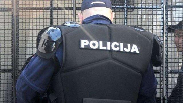 У Чорногорії затримали фігурантку «газової справи» Онищенка
