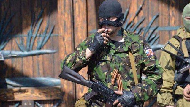 Бойовики захопили нових заручників на Донбасі, — Ірина Геращенко