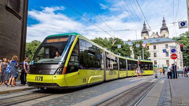 Львів опинився на п'ятому місці у рейтингу прозорості та відкритості міст України