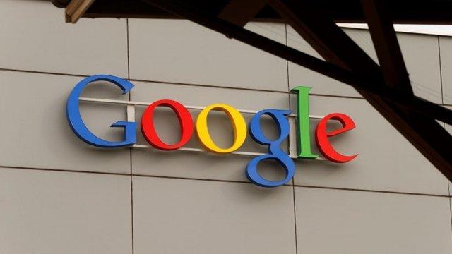 Компанія Google помирилася з антимонопольною службою РФ і заплатить $6,75 млн штрафу