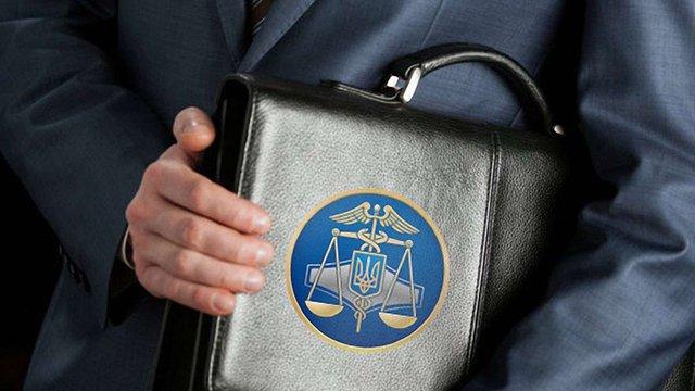 На Київщині податківець завдав збитків держбюджету на ₴12 млн