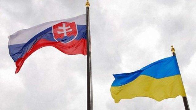Українці засновують в Словаччині приватні компанії заради посвідки на проживання