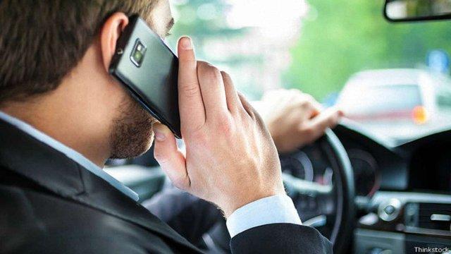 В Італії суд визнав мобільний телефон причиною доброякісної пухлини мозку