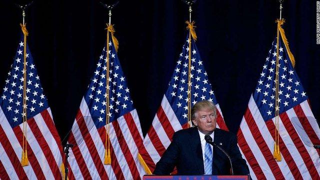У США заявили про нові підозри щодо спроб РФ вплинути на американські вибори