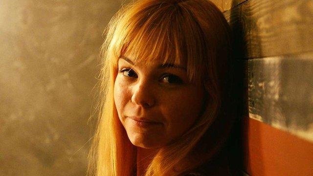 Департамент люстрації Мінюсту очолила 28-річна Анастасія Задорожна