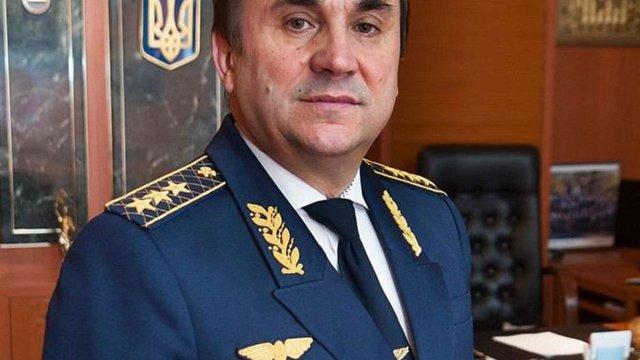 Керівником «Львівської залізниці» призначили Івана Груника