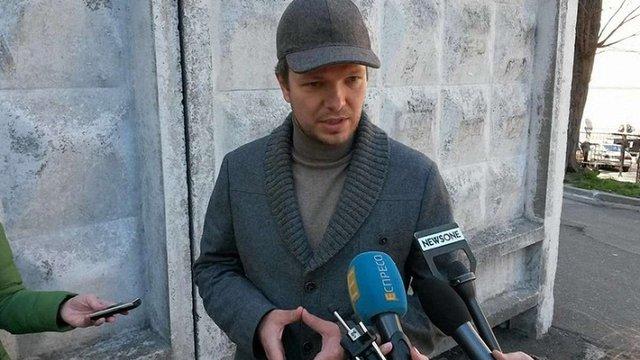 Заступником голови підкомітету ПАРЄ обрано українського нардепа Ємця