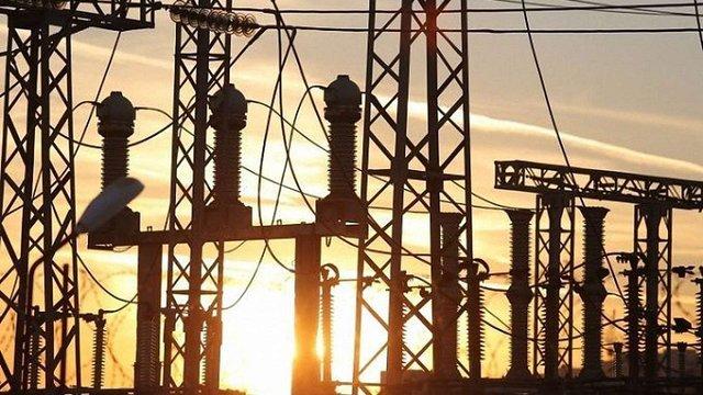 Постачання електрики на окуповану Луганщину обійдеться Росії у $50 млн на рік