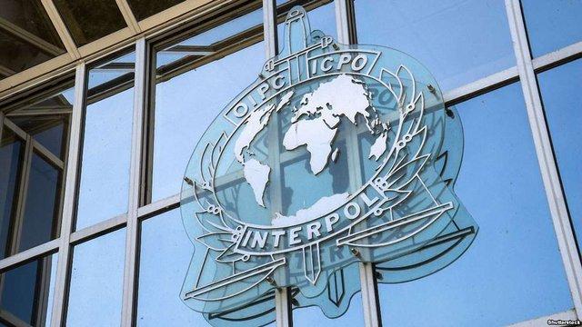Росію та Іран звинуватили у використанні Інтерполу для досягнення своїх політичних цілей