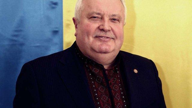 Депутат Львівської міськради від БПП всупереч закону проголосував за надання собі приміщення