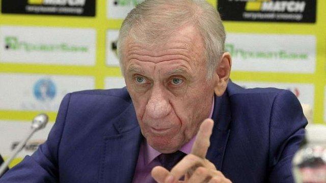 Львівські «Карпати» стали єдиним клубом, який не підтримав новий формат УПЛ