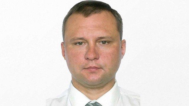 Директора львівського комунального похоронного бюро затримали на хабарі у $4 тис.