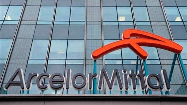 ArcelorMittal за рік отримав в Україні ₴2,7 млрд чистого прибутку