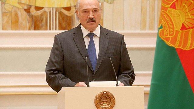 США послабили санкції щодо Білорусі ще на півроку