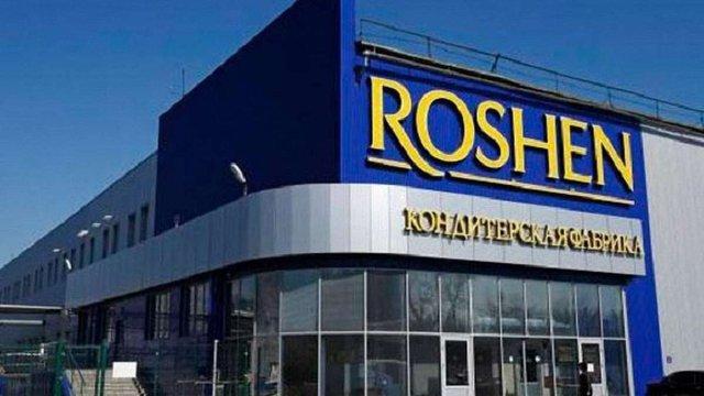 Петро Порошенко прокоментував витрати Roshen на благодійність