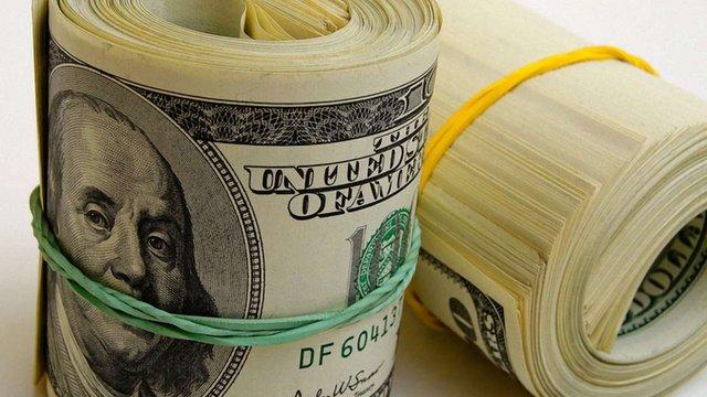 Син екс-голови Тячівської РДА намагався вивезти до Румунії $400 тис. готівкою