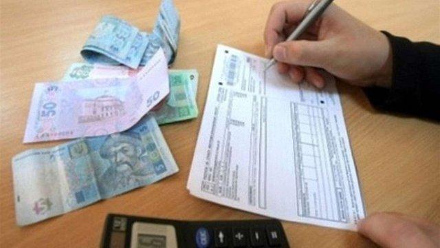 В Україні набула чинності оновлена програма житлових субсидій