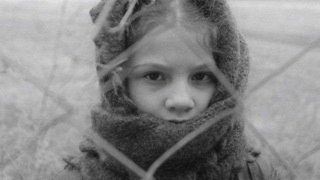 Переселенці з Донбасу знімуть фільм про війну на Сході України очима дітей