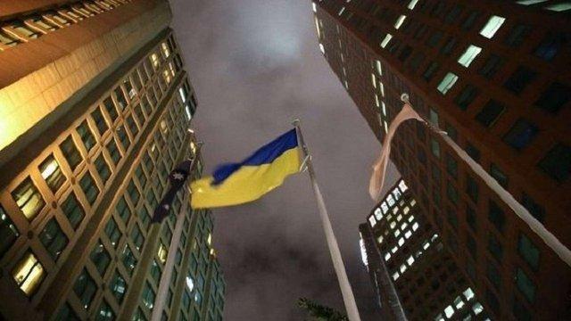 Україна не має керівників у 20 дипломатичних установах за кордоном