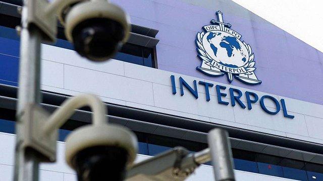 Інтерпол відмовився оголошувати у розшук екс-міністра Ставицького та нардепа-утікача Онищенка