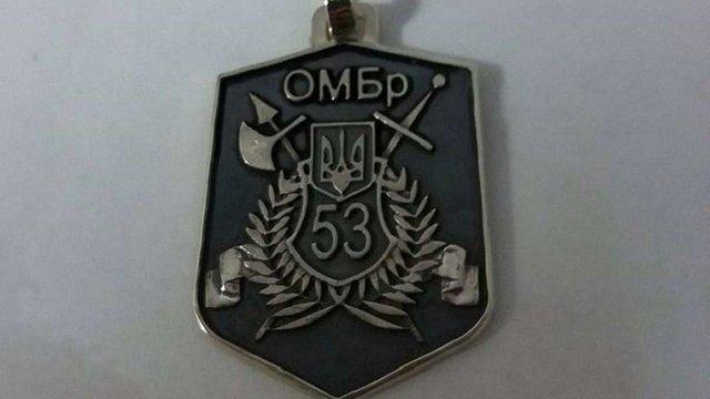 На Світлодарській дузі 3 травня загинули бійці 53-ї бригади