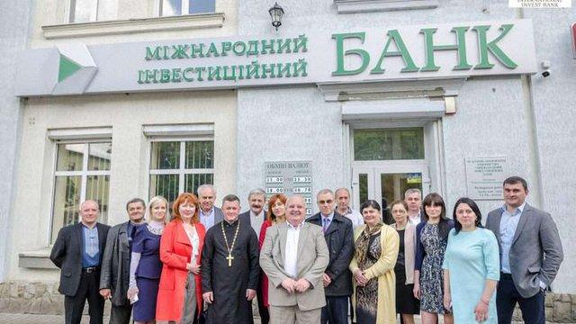 Банк Петра Порошенка збільшив чистий прибуток майже втричі