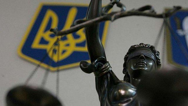 Суд у Вінниці дозволив лівим та прихильникам дружби з Росією провести акцію на 9 травня